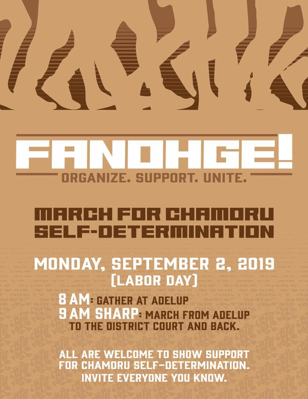 fanohge